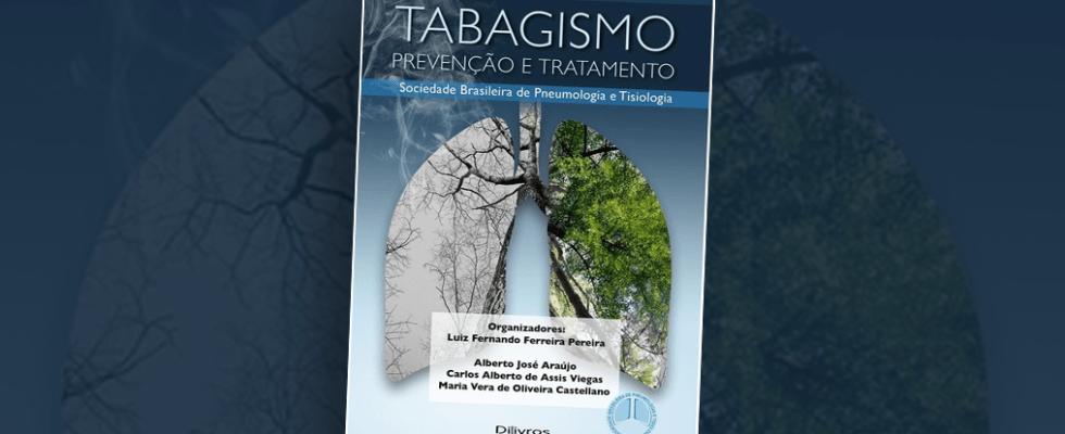 Tabaco além do uso: entenda os múltiplos impactos do tabagismo para saúde e sociedade