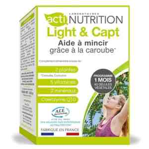 0000415_light-capt-caroube-curcuma