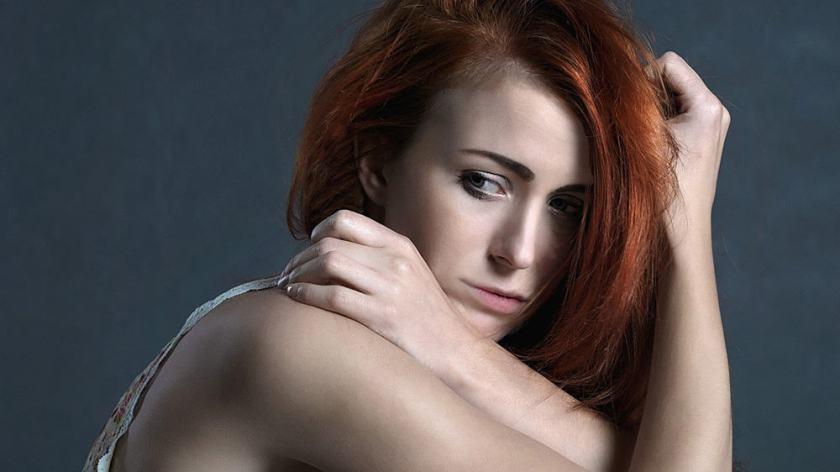 douleurs articulaires généralisées fibromyalgie