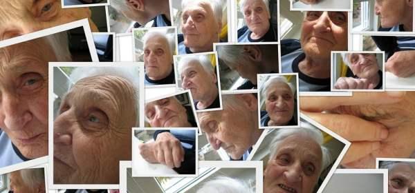 De nouveaux traitements contre la maladie d'Alzheimer