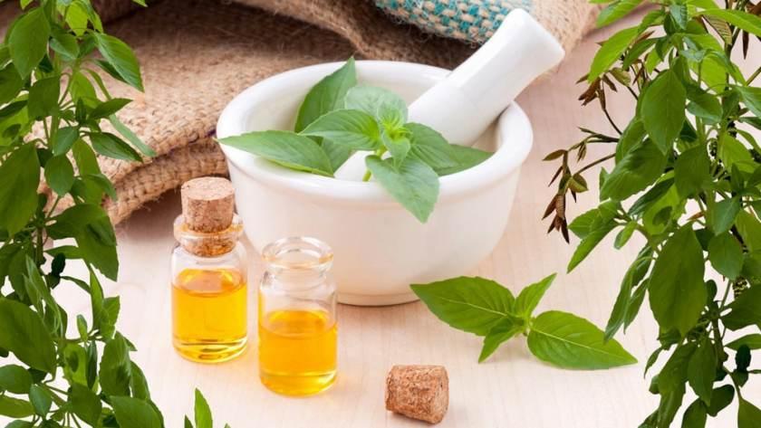 anti douleurs naturels naturopathie