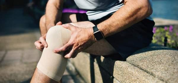 Comment en finir avec les douleurs articulaires et l'arthrose ?