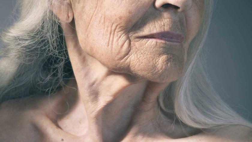 retarder le vieillissement prématuré