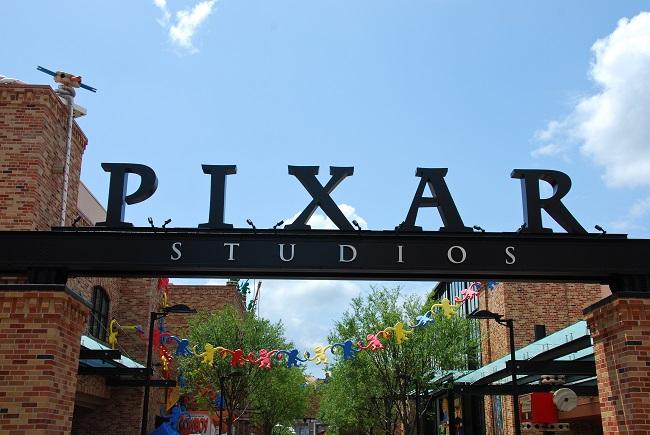 Pixar_Studios 650