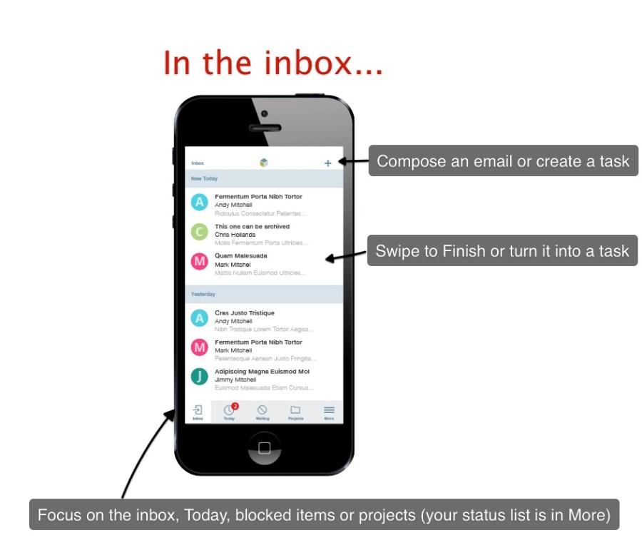 website-app-screens-01-1