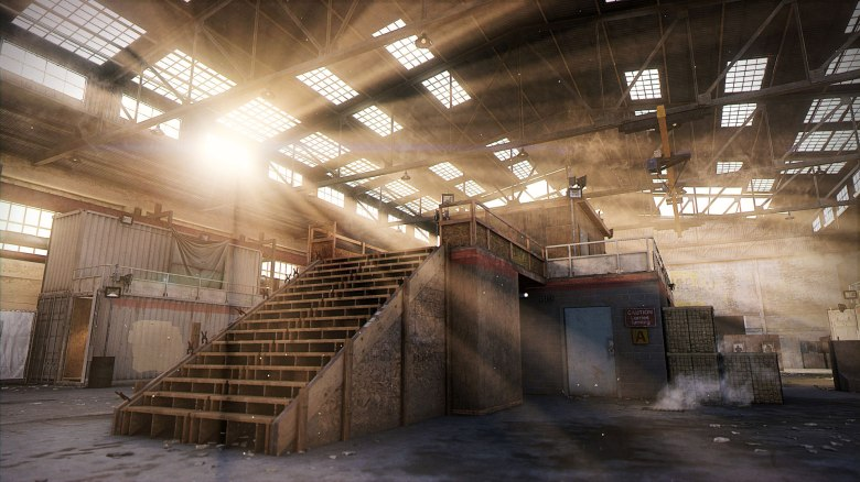 Modern Warfare 2v2 Alpha Info How It Works, Maps, FAQ 3