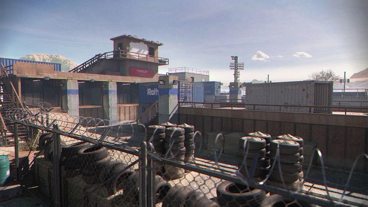 Modern Warfare 2v2 Alpha Info How It Works, Maps, FAQ 6