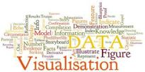 Adaptive Planning SaaS Business Intelligence Corporate Performance Managment (CPM) Visual Analytics