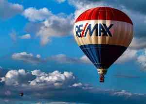 Adaptive Planning Customers IPO FireEye Rocket Fuel Model N Marin Software Remax