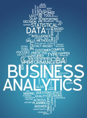 corporate performance management software business intelligence software