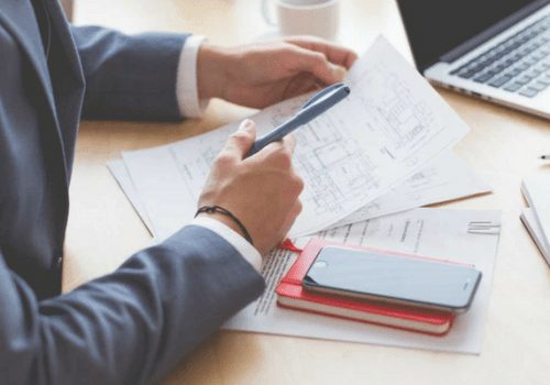 Many finance departments, however, were not built with scalable business processes in mind. Relying on spreadsheets and manual processes, they can only collect and aggregate data.