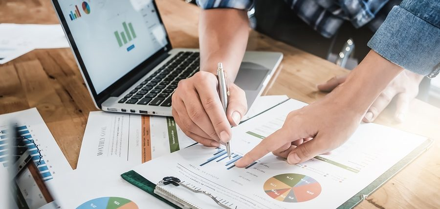 Anyone who has labored under the yoke of spreadsheets to plan quotas and capacity understands what modern, cloud-based planning can bring to fast-moving sales organizations. Here are 8 examples of real-world sales planning.