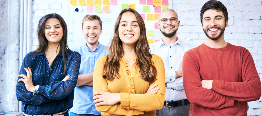 Companies that leverage workforce planning to anticipate present and future needs will have a competitive advantage over those stuck in a static, siloed, legacy approach to planning the workforce. They will evolve from tactical headcount planning to more comprehensive workforce planning, empowering more informed strategic decision-making.