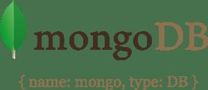 Mongoose model hasOwnProperty() workaround