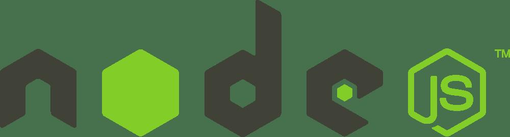 Streaming HTML5 video through Node.js