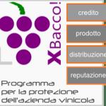 banner_vino_Xbacco_Enovitis2014