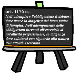 art1176