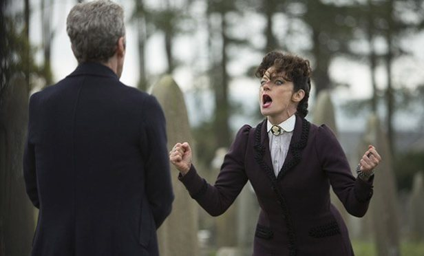 Doctor_Who_series_finale_Death_in_Heaven__the_Twitter_reaction