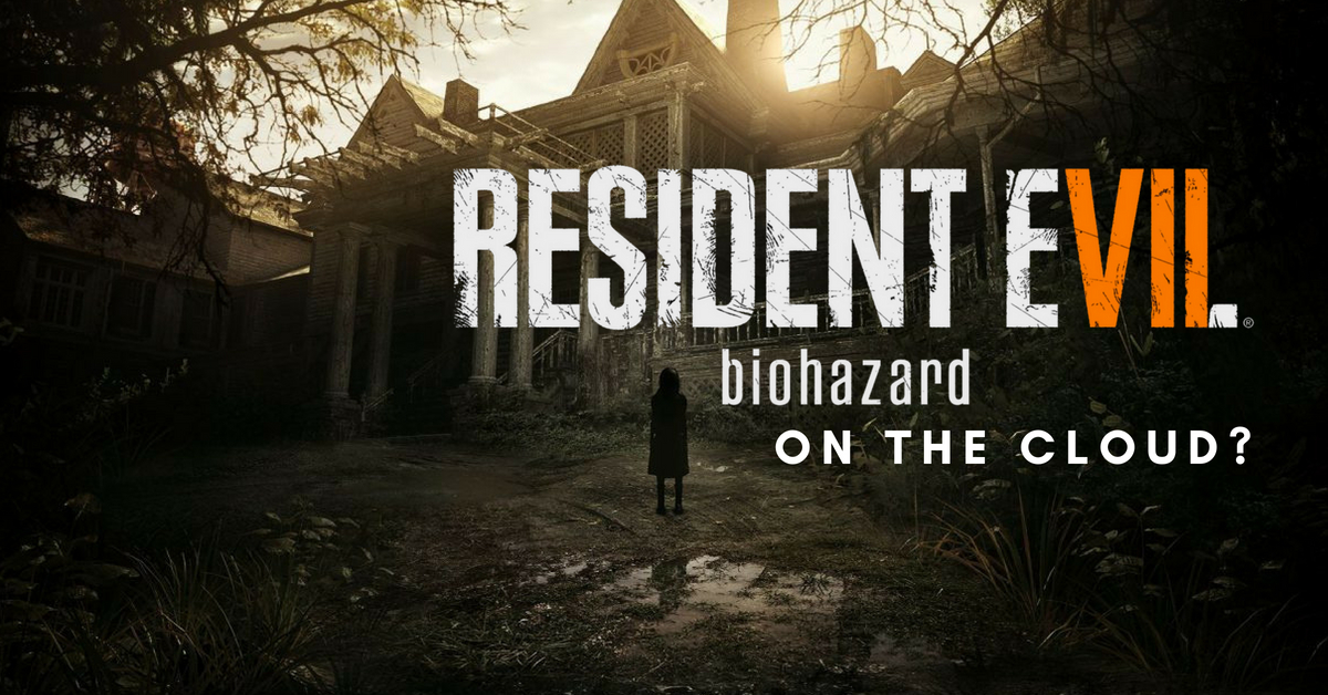 Why 'Resident Evil 7' for the Nintendo Switch Might be a Bad Idea