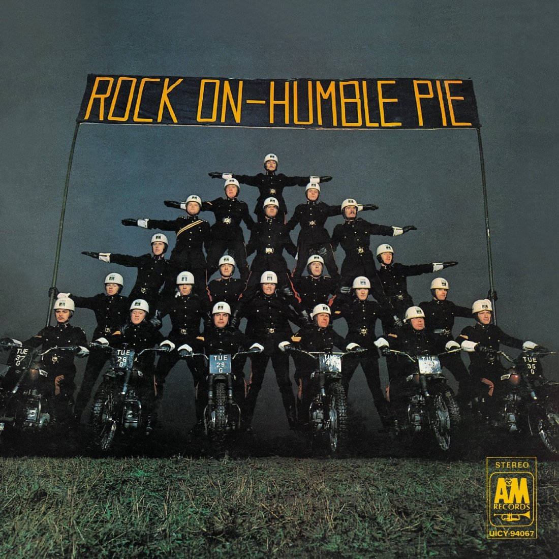 Humble_Pie_Rock_On