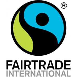 fairtrade_intl_logo_custom-8e5e5ca5e4c336afa79a44820f5043b52c3b4ad0-s3