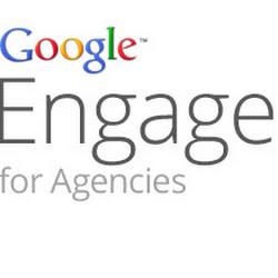 Google Engage for Agencies Tampa Florida