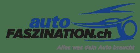 Logo Autofaszination Backlinking_neu