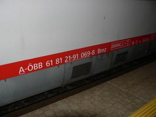 P1520321