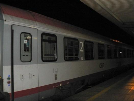 P1520322