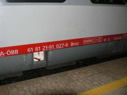 P1520324