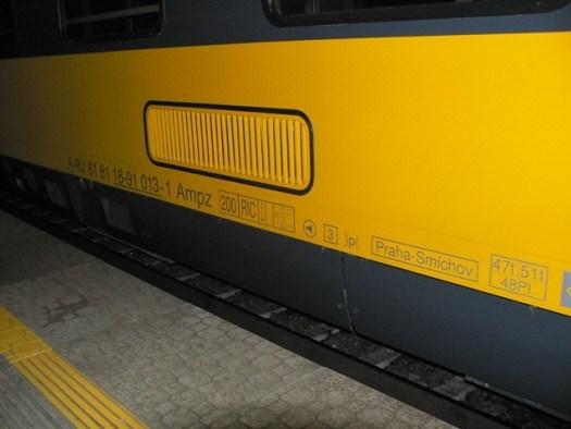 P1520330