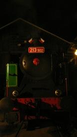 P1580143
