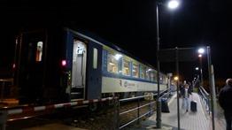 P1160119