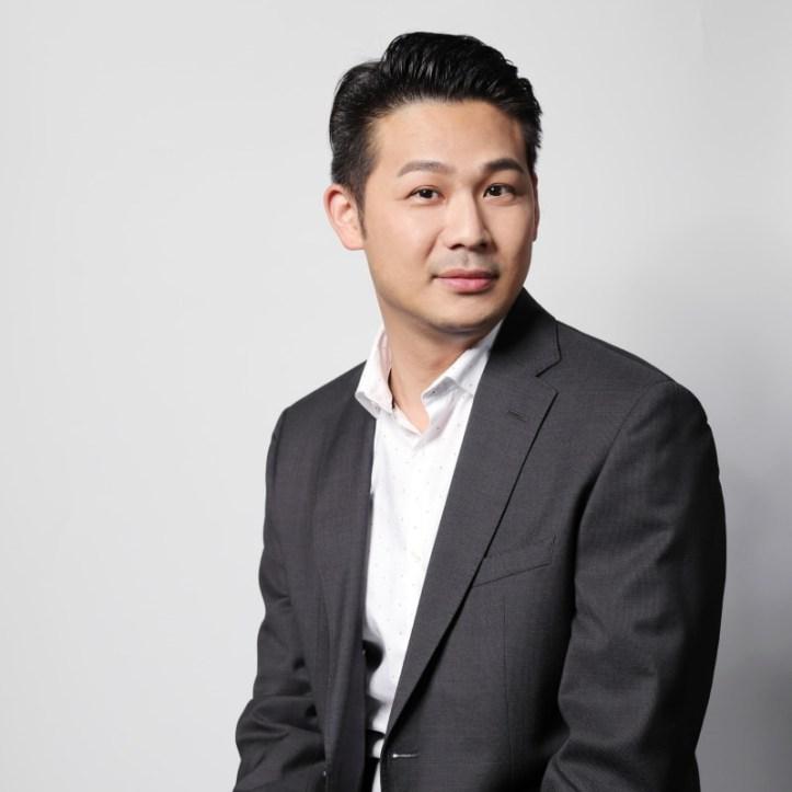 Author: Chiawei Yang