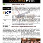 Coaching News 36_capa