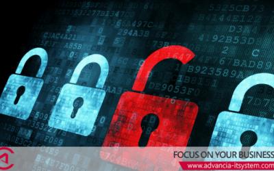 La sécurité informatique à la portée de tous, interview d'Anis Youssefi