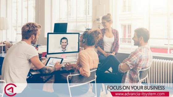 La technologie rend-elle les employés plus productifs et heureux ?