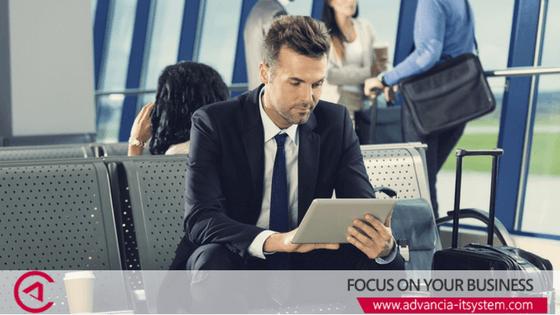 Les différents types de nomadisme en entreprise et comment y répondre