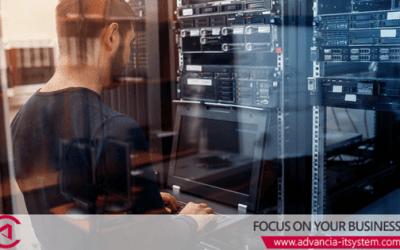 SQL Vulnerability Assessment: disponible pour SQL Server 2012 et plus