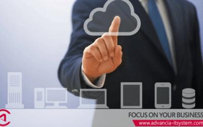 Les avantages et inconvénients du cloud computing pour les DSI