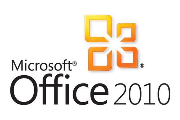 Fin de support pour Microsoft Office 2010