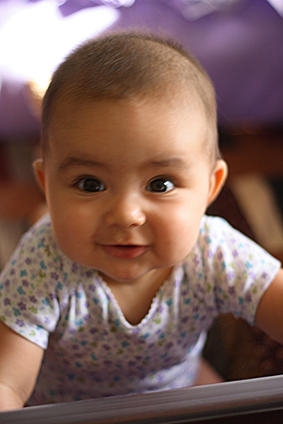Financial Planning for a Baby BY Taresh Bhatia