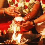 indian-marriage-4