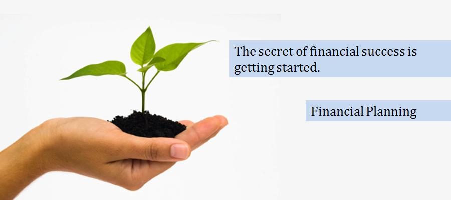https://blog.advantagefp.in/why-financial-planning/