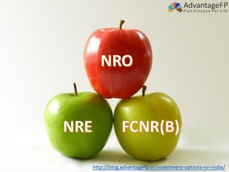 https://blog.advantagefp.in/investment-options-nri-india/