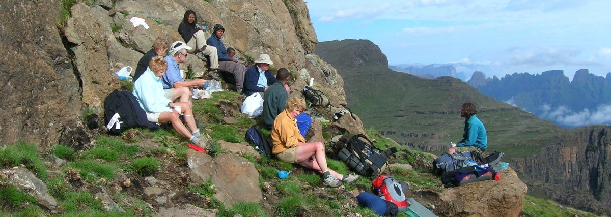 Tour Planning for Adventure Guides – The next level…