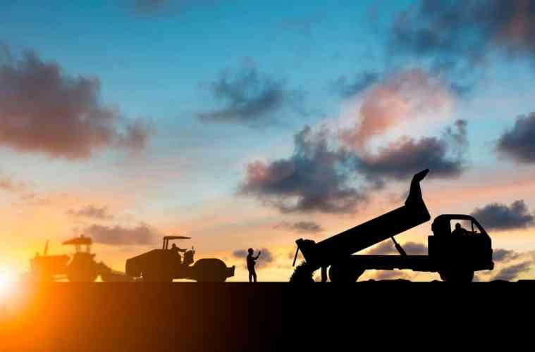 caminhao-trator-planejamento-agricola
