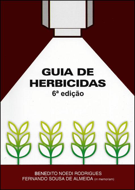 guia-de-herbicidas