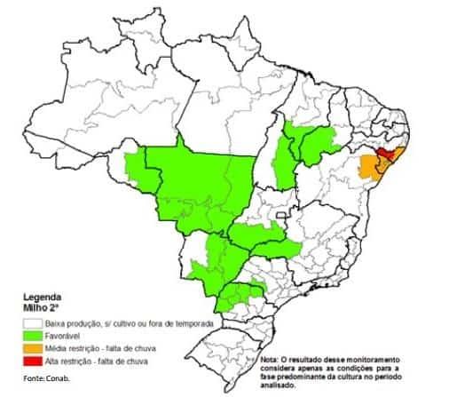 milho-safrinha-mapa-brasil