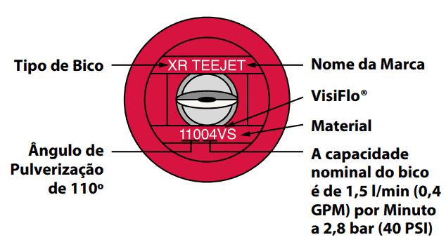 nomenclatura-bico